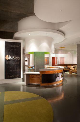 Hotel Indigo Athens Ga Jobs