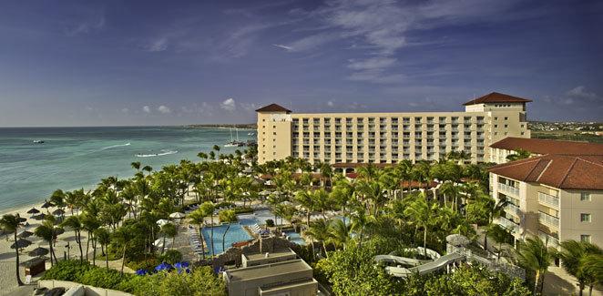 palm beach casino jobs