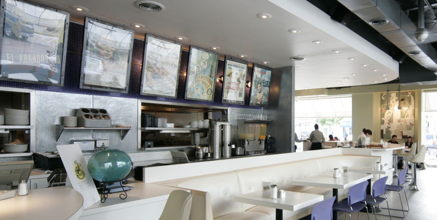 Taco diner preston center dallas tx jobs hospitality - Interior decorating jobs dallas tx ...