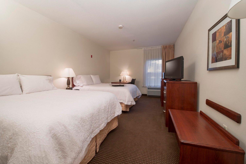 Hampton Inn Tracy, Tracy, CA Jobs   Hospitality Online