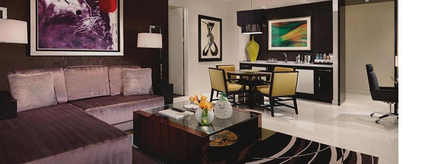 aria resort & casino las vegas jobs