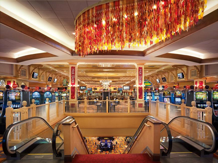Fine Jobs At Ameristar Casino Hotel Vicksburg Vicksburg Ms Interior Design Ideas Jittwwsoteloinfo