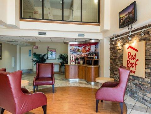 Jobs At Red Roof Inn Laredo Laredo Tx Hospitality Online