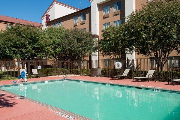 Oct 22, · Now $58 (Was $̶6̶7̶) on TripAdvisor: Red Roof Inn Hilton Head Island, Hilton Head. See traveler reviews, candid photos, and great deals for Red Roof Inn Hilton Head Island, ranked #16 of 29 hotels in Hilton Head and rated of 5 at TripAdvisor.