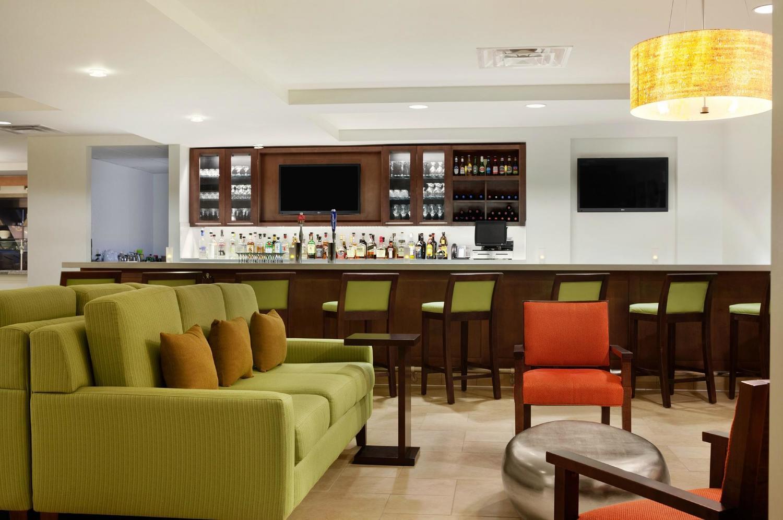 Hotel Room Attendant/Housekeeper Job   Hilton Garden Inn Rochester ...