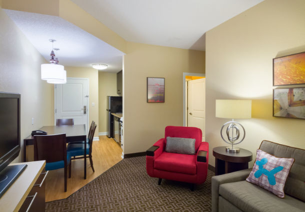 room attendant job towneplace suites harrisburg hershey