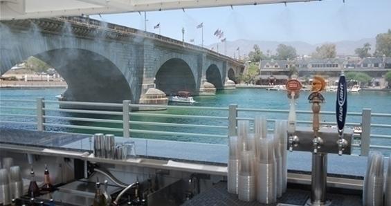 Heat Hotel Lake Havasu City Az Jobs Hospitality Online