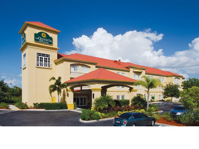 La Quinta Inn Suites Port Charlotte Port Charlotte Fl Jobs