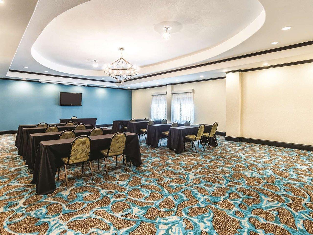 La Quinta Inn Suites Dallas Grand Prairie South Grand Prairie Tx