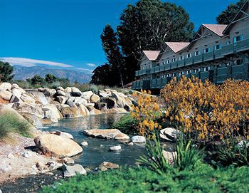 Temecula Creek Inn Temecula Ca Jobs Hospitality Online