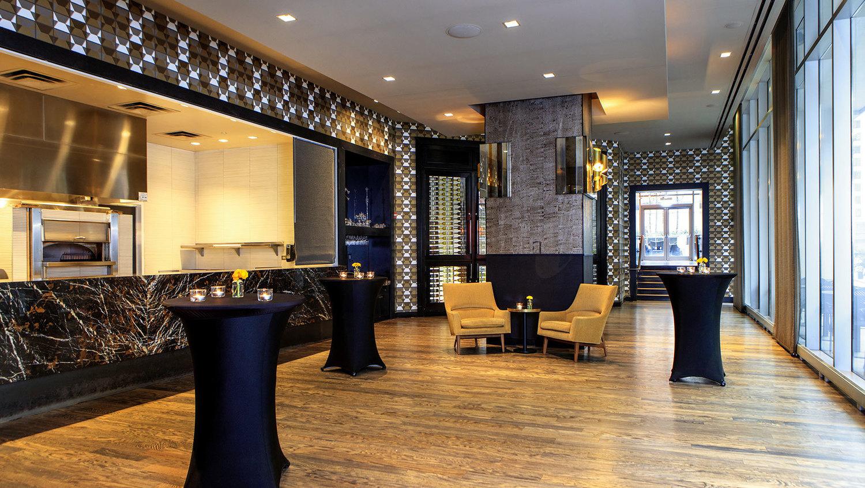 Kimpton Hotels Chicago Job