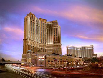 The Palazzo Las Vegas Las Vegas Nv Jobs Hospitality Online