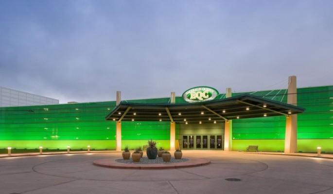 Emerald Queen Casino Hotel Jobs