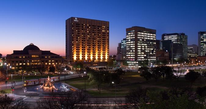 Casino Jobs Adelaide