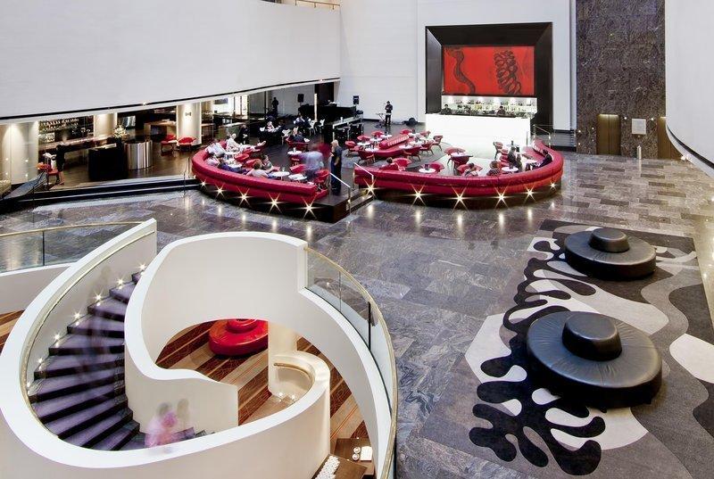 Event Sales Coordinator (Planning) Job | Hilton Brisbane, Brisbane ...