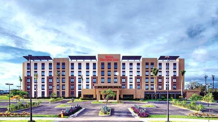 Hilton Garden Inn Liberia Airport Liberia Guanacaste