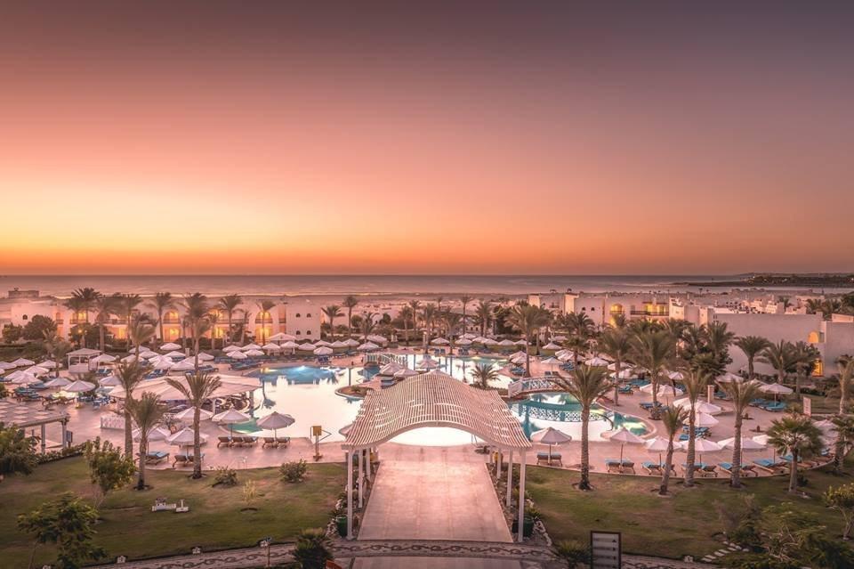 Hilton Marsa Alam Nubian Resort, Abo Dabab, Marsa Alam, Egypt Jobs | Hospitality Online