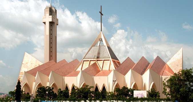 Transcorp Hilton Abuja Maitama Abuja Nigeria Jobs