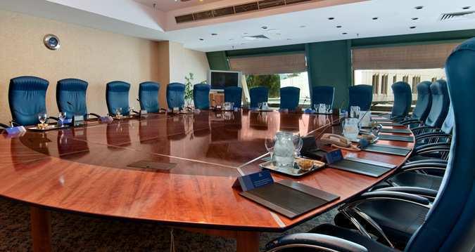 Jobs At Transcorp Hilton Abuja Maitama Abuja Nigeria