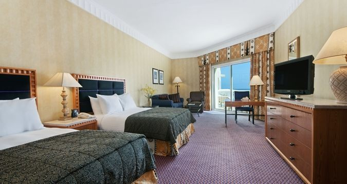 Jobs at Hilton Salalah Resort, Salalah, Oman   Hospitality Online