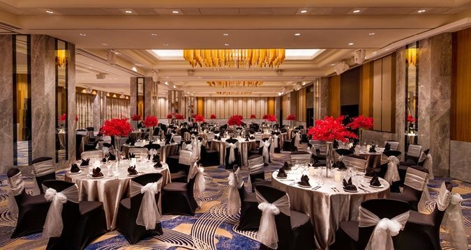 Banquet Jobs Singapore on the bahamas jobs, botswana jobs, mali jobs, bosnia jobs, guatemala jobs, latvia jobs, macedonia jobs, suriname jobs, armenia jobs, greenland jobs, gabon jobs, moldova jobs, thailand jobs, lithuania jobs, bermuda jobs, greece jobs, nicaragua jobs, syria jobs, uae jobs, ecuador jobs,