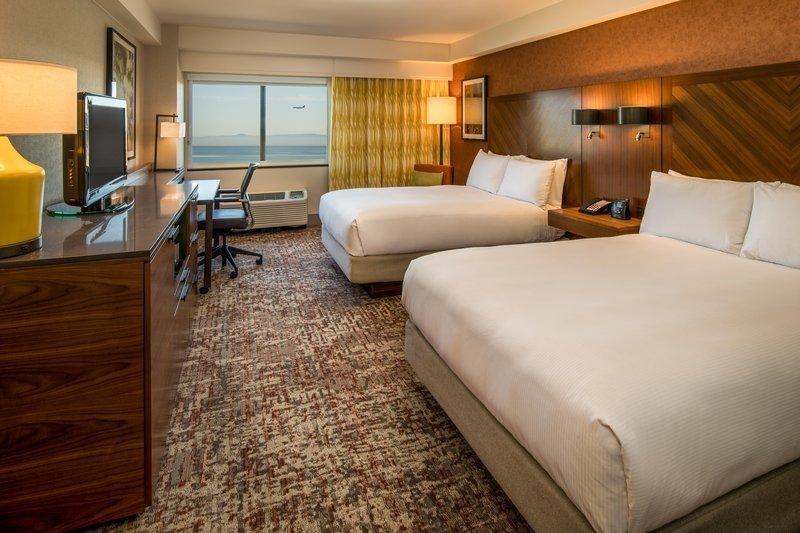 Hotel Room Attendant Jobs Nyc