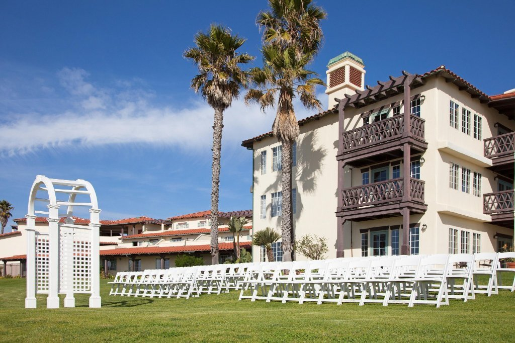 Embassy Suites by Hilton Mandalay Beach Resort, Oxnard, CA Jobs ...