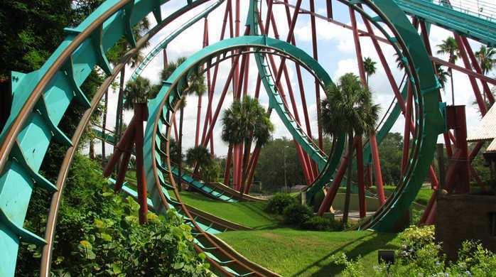 Hilton Garden Inn Tampa Ybor Historic District, Tampa, FL Jobs ...