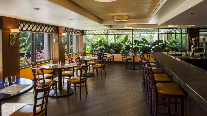 Hotel Restaurant Jobs Honolulu