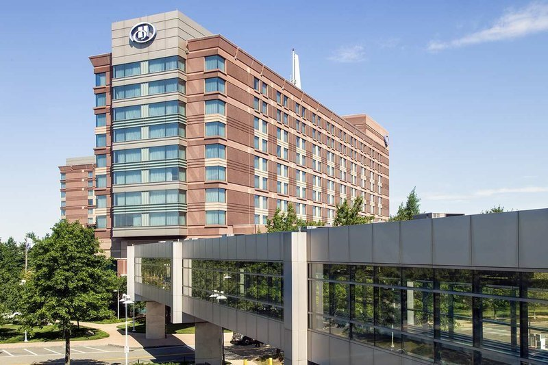 Human Resources Manager Job | Hilton Boston Logan Airport, Boston
