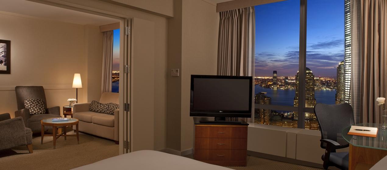 Millenium Hilton New York Ny Jobs Hospitality Online