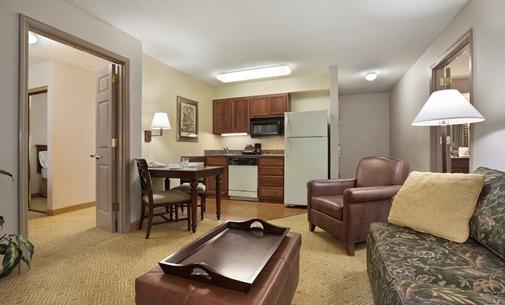 Homewood suites by hilton hillsboro beaverton beaverton - 2 bedroom suites portland oregon ...
