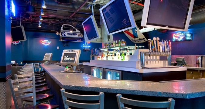 Hilton Atlanta Airport Atlanta Ga Jobs Hospitality Online