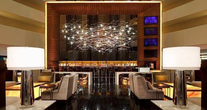 Hilton Mclean Tysons Corner Mclean Va Jobs Hospitality