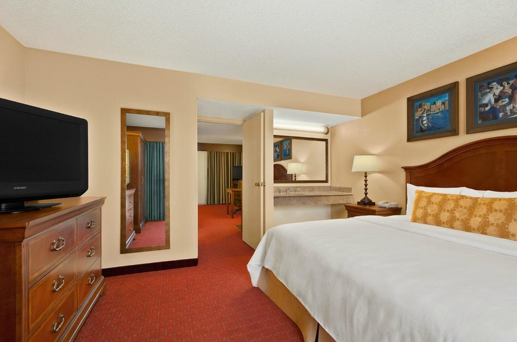 Embassy Suites By Hilton Orlando North Altamonte Springs Fl Jobs