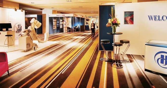 hilton sydney hotel sydney new south wales australia. Black Bedroom Furniture Sets. Home Design Ideas