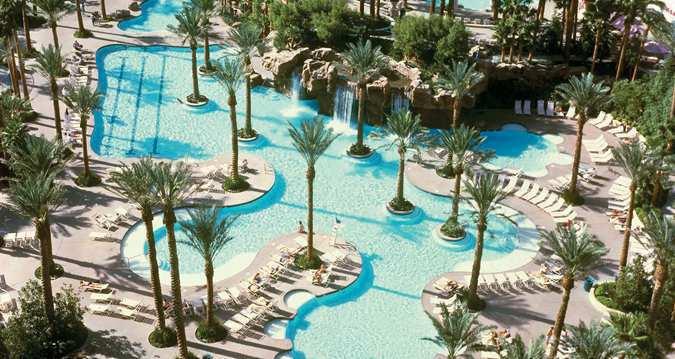 Casino at Harrahs Gulf Coast Biloxi  2018 All You Need