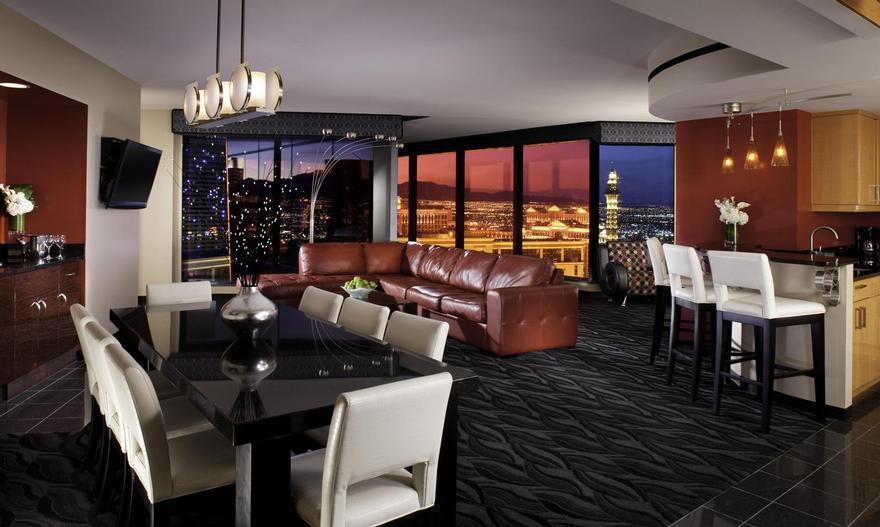 Alara Hotel Vegas