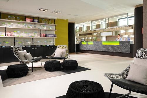 hotel indigo berlin centre alexanderplatz berlin germany jobs hospitality online. Black Bedroom Furniture Sets. Home Design Ideas