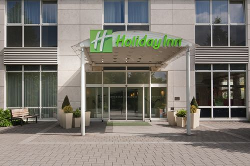 jobs at holiday inn d sseldorf neuss neuss germany. Black Bedroom Furniture Sets. Home Design Ideas