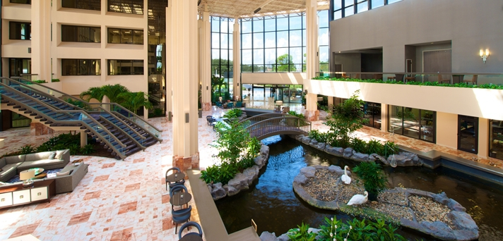 Embassy Suites Palm Beach Gardens Jobs