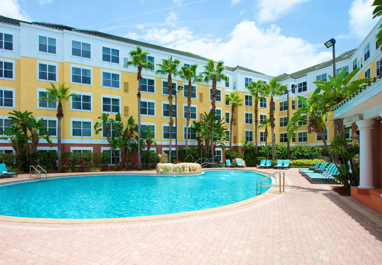 Residence Inn Orlando Lake Buena Vista, Orlando, FL Jobs ...