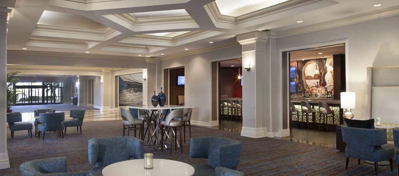 Hilton St Petersburg Bayfront Saint, Furniture Jobs In St Pete Fl