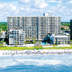 Property Management Myrtle Beach Sc Jobs