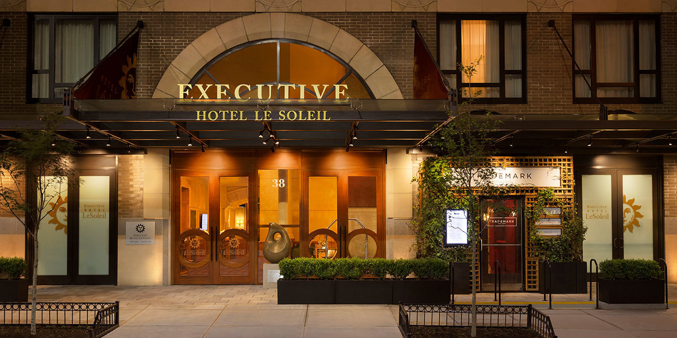 Executive Hotels Resorts Vancouver Bc Canada Jobs Hospitality Online