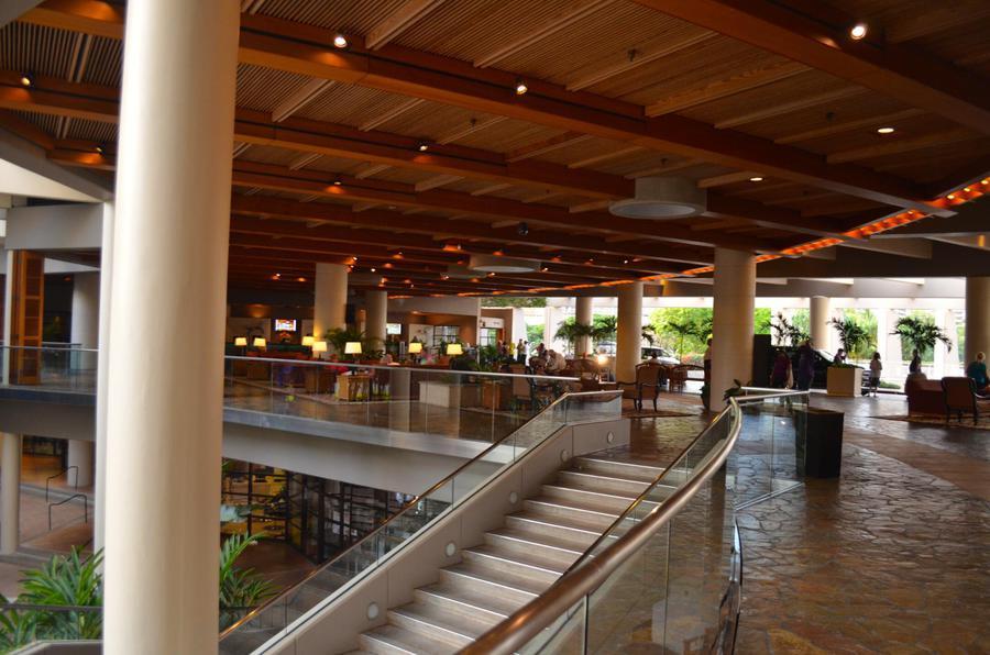 Hale Koa Hotel Honolulu Hi Jobs Hospitality Online