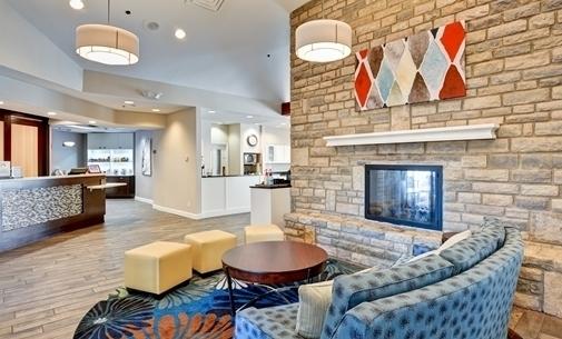 Odyssey Hotels Milwaukee WI Jobs