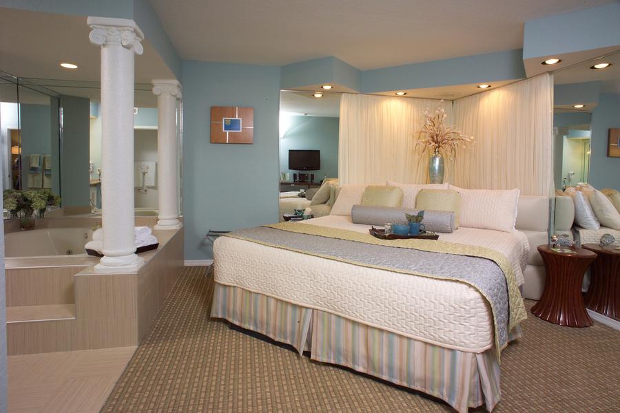 Star Island Resort And Club Kissimmee Fl Jobs