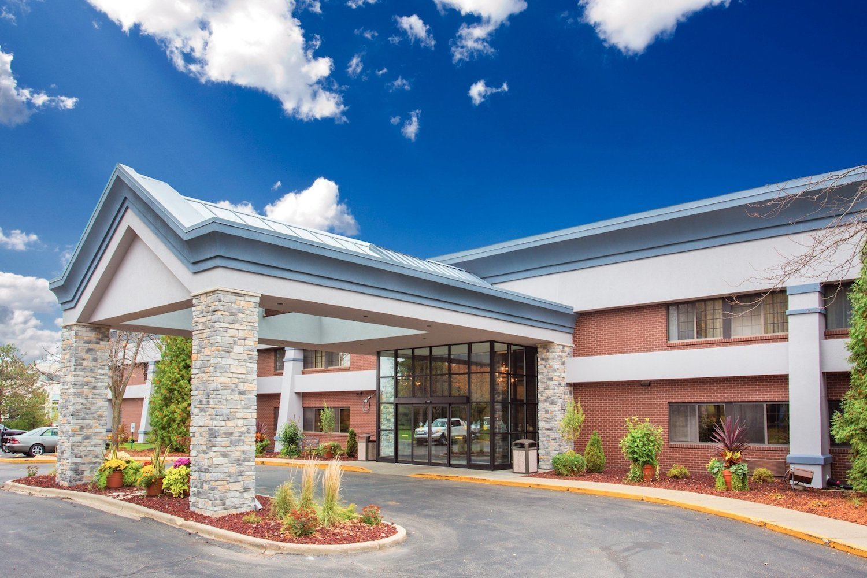 Madison Wisconsin Casino