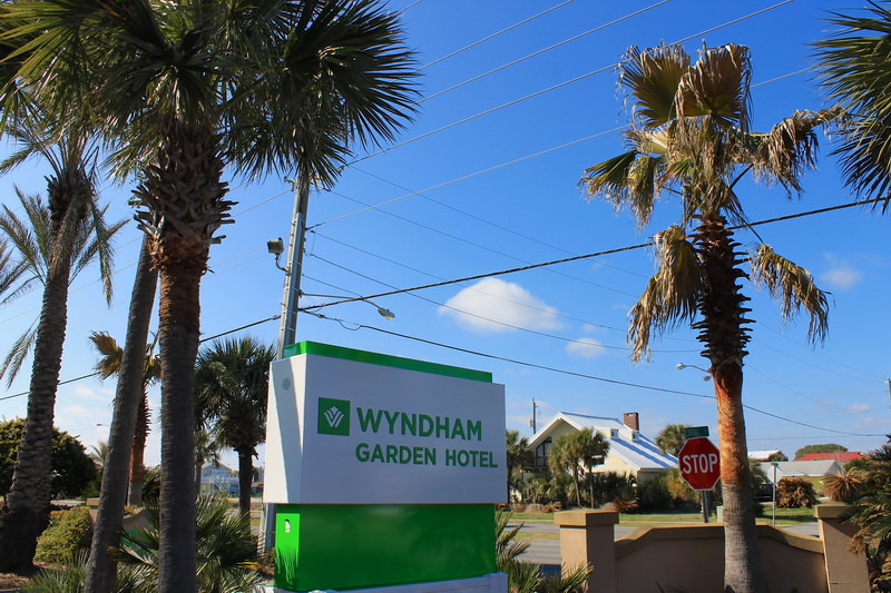 Wyndham garden resort fort walton beach fort walton beach - Wyndham garden fort walton beach ...